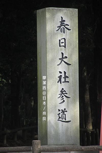 日本/奈良