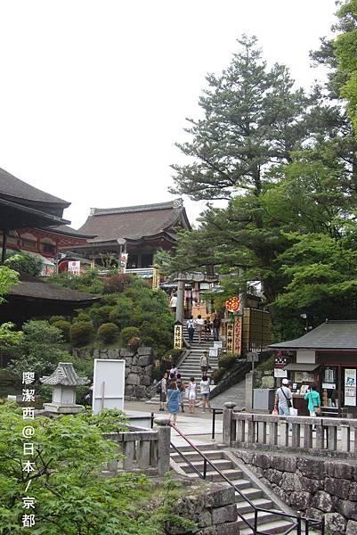 京都/清水寺