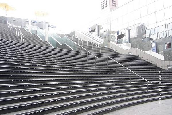 京都/京都車站