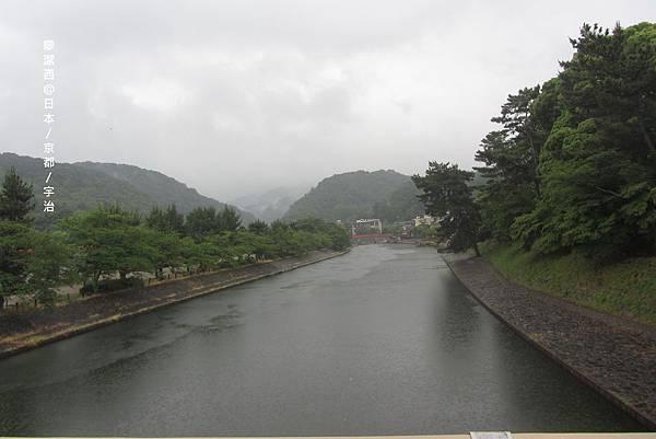 京都/宇治