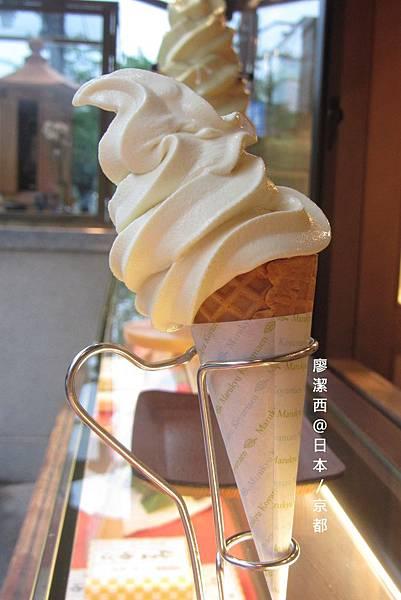 京都/嵐山嵯峨野