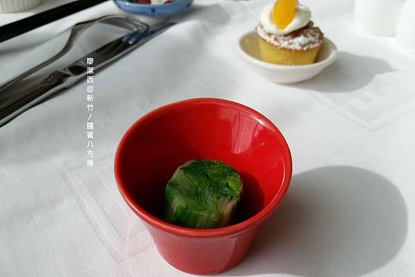 新竹/國賓八方燴