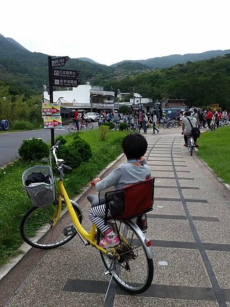 201510火車小旅行(上)