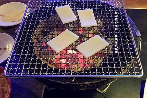 【桃園】田季發爺燒肉
