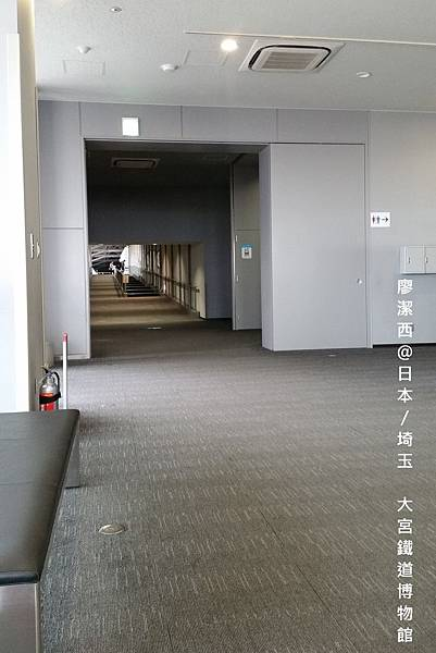 2016/04日本/埼玉 大宮鐵道博物館