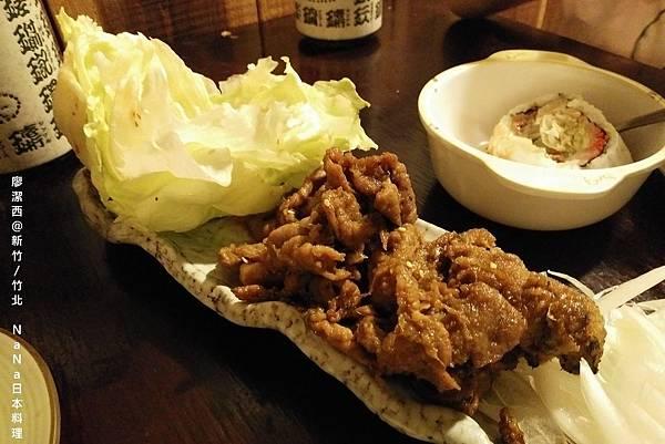 【新竹/竹北】なな日本料理