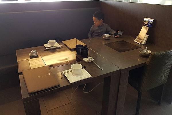 【苗栗/頭份】聚 北海道昆布鍋