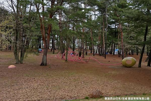 2016/04日本/茨城 国営ひたち海浜公園