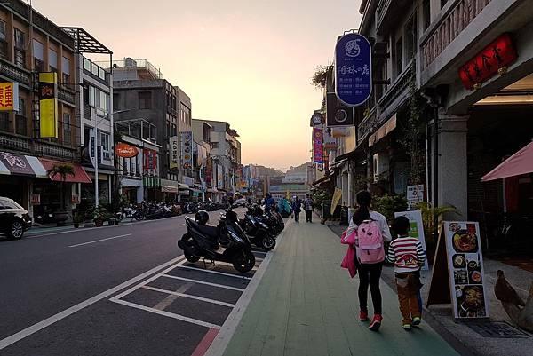 【高雄/鼓山區】鼓山渡輪站