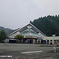 2018/07 九州/熊本 前往高千穗峽谷