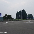 2018/07 九州/宮崎 前往高千穗峽谷