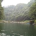 2018/07 九州/宮崎 高千穗峽谷