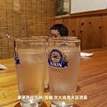 2018/07 九州/宮崎 炭火燒鬼火居酒屋