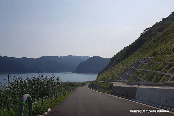 2018/07 九州/宮崎 鵜戶神宮
