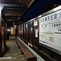 2018/07 九州/長崎 長崎街頭景象
