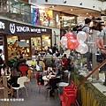 2018/08 新加坡/中國城 唐城坊—松發肉骨茶
