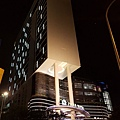 2018/08 新加坡/港灣 Park Hotel Alexandra Singapore