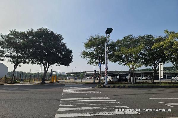 【台南/歸仁】高鐵台南站