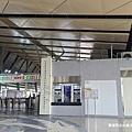【台南/歸仁】台鐵沙崙站