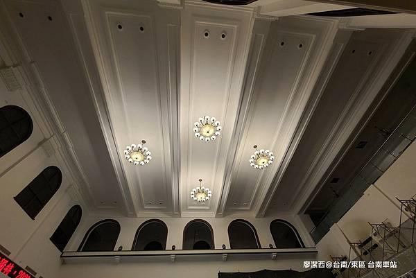 【台南/東區】蝸牛巷