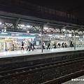 【台南/東區】台南車站