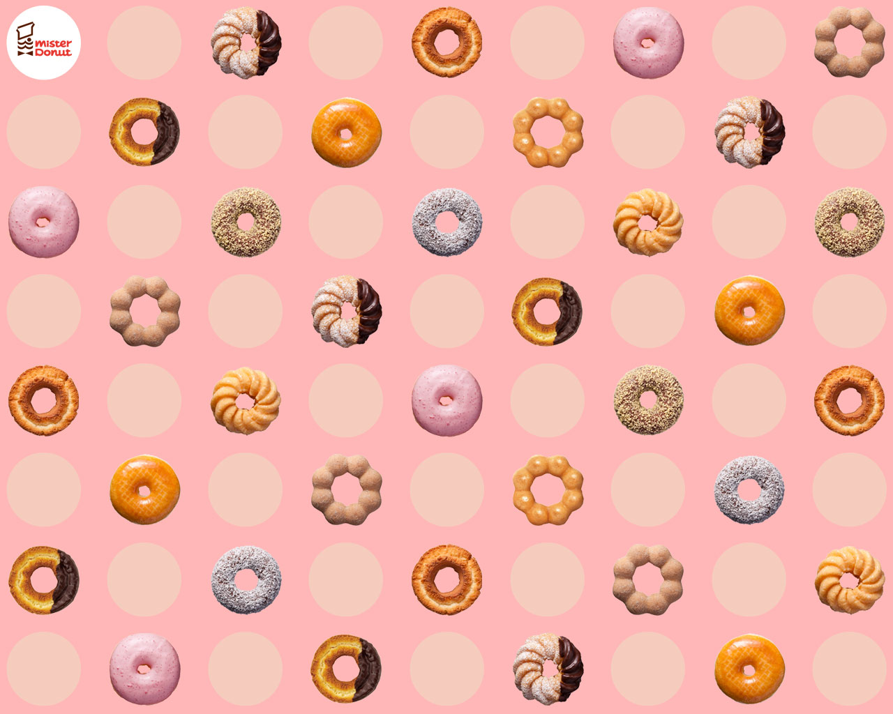 wp_donut2_1280.jpg
