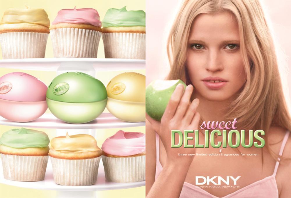 Lara_Stone_DKNY_Sweet_Delicious_Fragrance.jpg