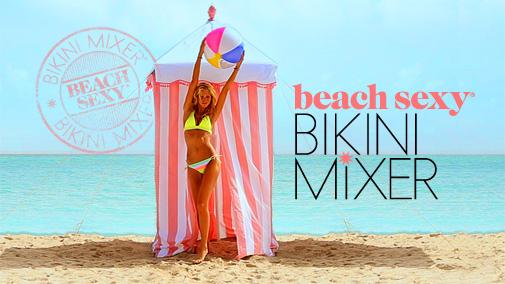 021612-bikini-mixer-lp-lg.jpg