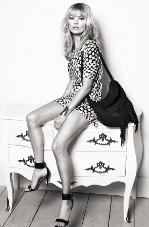 Kate-Moss-for-Mango-Spring-2012-Campaign-270212-5-306x466