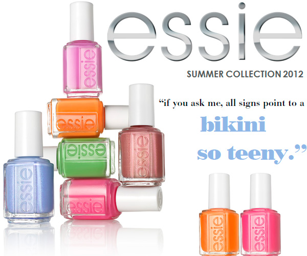 Essie-Summer-2012-Nail-Polish-Collection