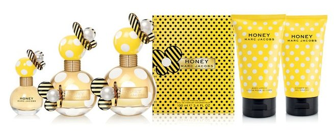 Marc-Jacobs-Honey_new_img_665_443_bg