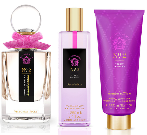 Victorias-Secret-Fall-2013-Night-Jasmine-Fragrance-Collection
