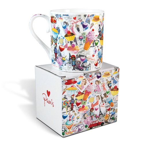 La-Monde-Nouveau-Single-Boxed-Mug-12-500x500