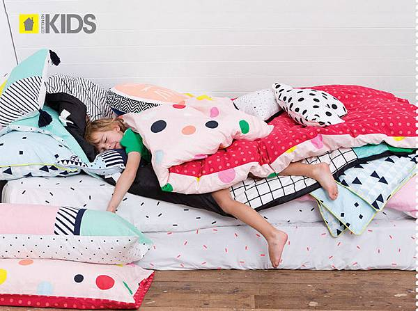 KIDS-ROOM-LOOKBOOK-SEPT-V2_01