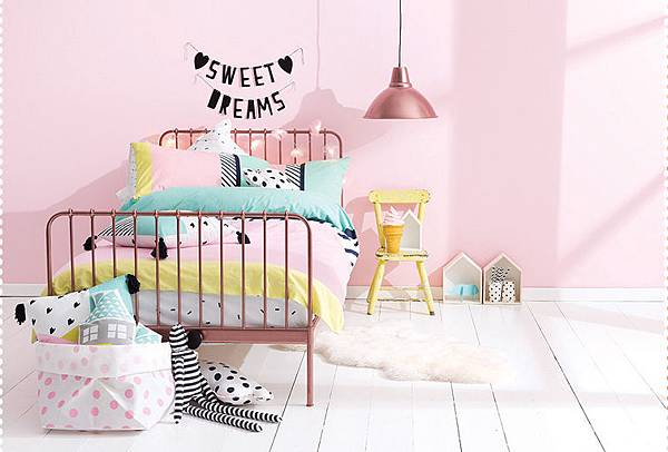 KIDS-ROOM-LOOKBOOK-SEPT-V2_02