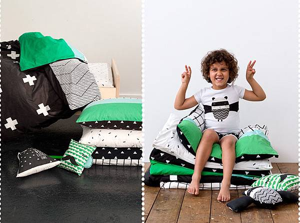 KIDS-ROOM-LOOKBOOK-SEPT-V2_05