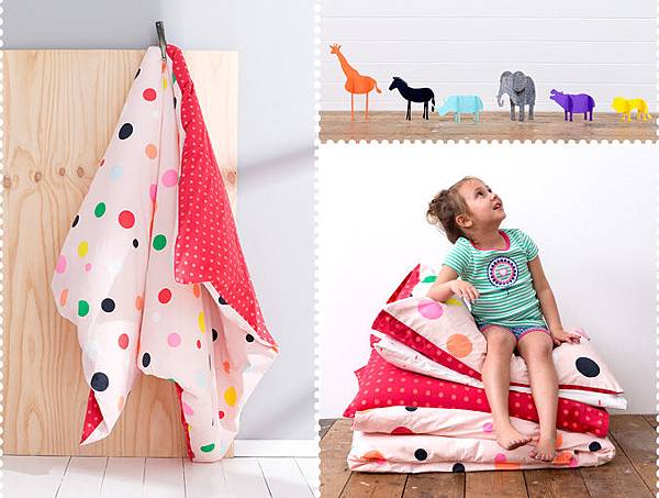 KIDS-ROOM-LOOKBOOK-SEPT-V2_07