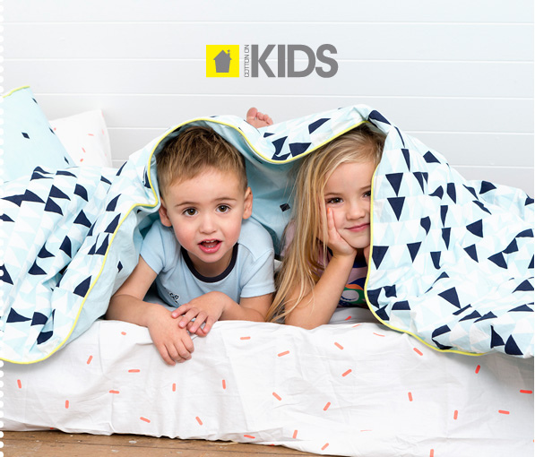 KIDS-ROOM-LOOKBOOK-SEPT-V2_10