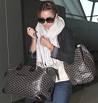 lauren-conrad-goyard-travel-bags.jpg