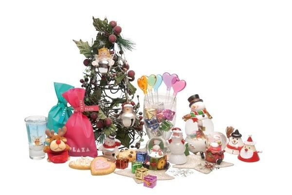 PLAZA%E6%8E%A8%E5%87%BA%E3%80%8CMerry_Gifted_Christmas%E3%80%8D%E4%B8%BB%E9%A1%8C%E6%B4%BB%E5%8B%95.jpg