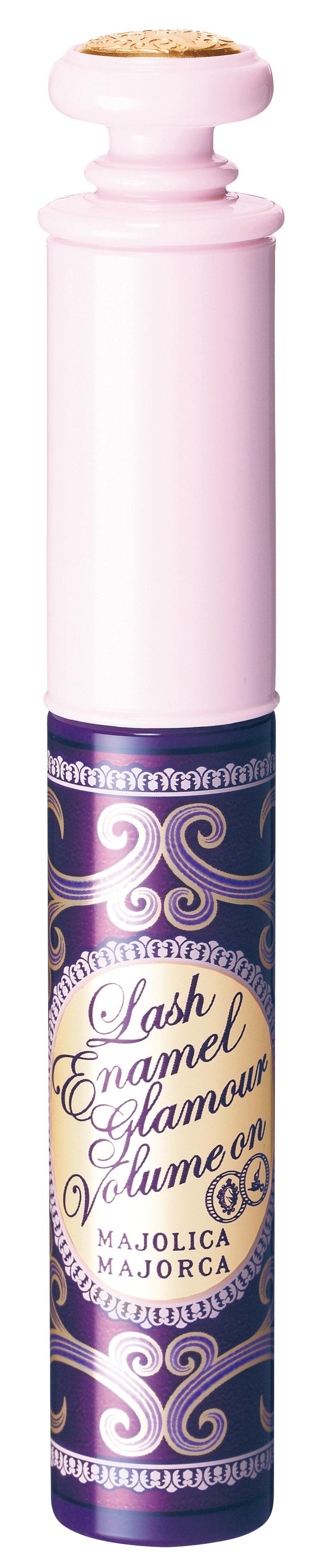MJ 2010年5月魅惑光感睫毛膏第三代 VI606紫色魔法 500K.jpg