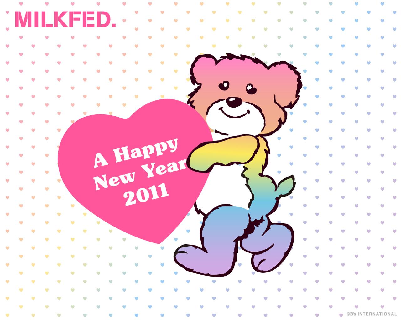 201101_1280.jpg