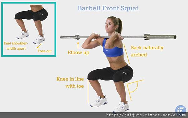barbell-front-squat-proper-form.jpg