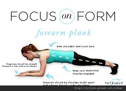 FocusOnForm_ForearmPlank.jpg