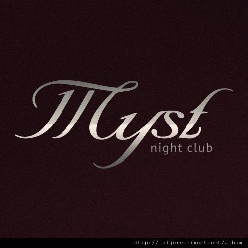 club myst