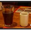 歐鄉咖啡牛排館