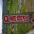IMGP9052.jpg