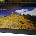 2008年桌曆