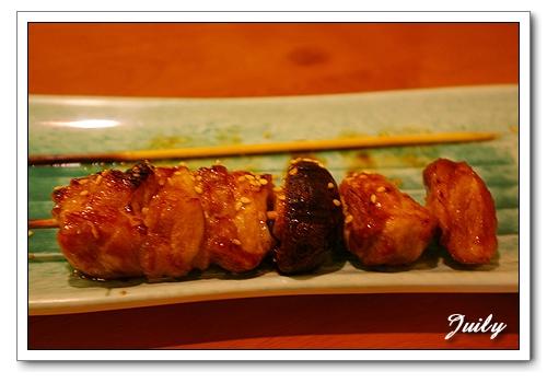 富士日本家庭料理