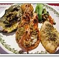宏鑫法式西餐